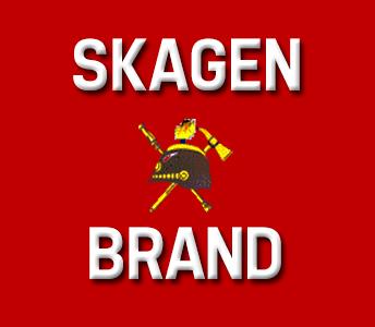 logo_roed_344x300